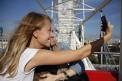 228. Place | Halbmarathon | Wutzbäär (1250) | ICH BIN das ultimative Selfie