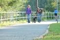 633. Platz | Halbmarathon | Schwammerl (1257) | mehr Menschlichkeit für Tiere