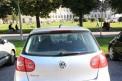 251. Place | Halbmarathon | Gregor T. (1259) | Der Golf. Das Auto.