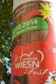 658. Place | Halbmarathon | CaDeHeLe (128) | herbstliches Wien