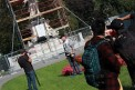 586. Platz | Halbmarathon | ETTI (1317) | Fotografie ist Abenteuer