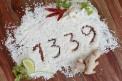 Roma-Food (1339) - ∅ 0.00