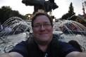 319. Place | Halbmarathon | Matthias V. (1357) | ICH BIN das ultimative Selfie