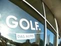 317. Platz | Marathon | Theodora H. (136) | Der Golf. Das Auto.