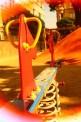 137. Place | Marathon | Momo H. (1365) | am Spielplatz