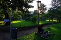 586. Place | Halbmarathon | Gregor H. (1367) | im Burggarten