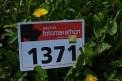 388. Platz - Michael K. (1371)