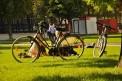 645. Platz | Halbmarathon | Suki (1384) | im Burggarten