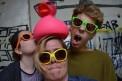 255. Place | Marathon | Ingrid (160) | ICH BIN das ultimative Selfie