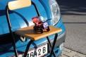 162. Platz | Halbmarathon | SaMa (173) | Der Golf. Das Auto.
