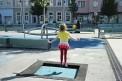 340. Place | Marathon | Angelika W. (175) | am Spielplatz