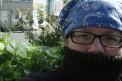 340. Place | Marathon | Angelika W. (175) | ICH BIN das ultimative Selfie