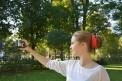 496. Platz | Halbmarathon | Petra F. (184) | ICH BIN das ultimative Selfie
