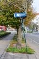 417. Place | Halbmarathon | Uschi Lang (194) | nachdenklich