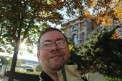 645. Place | Halbmarathon | Kurt S. (196) | ICH BIN das ultimative Selfie