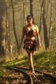 162. Place | Halbmarathon | Melanie A. (201) | herbstliches Wien