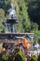 174. Place | Halbmarathon | Big Al (202) | im Burggarten