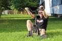 155. Platz | Marathon | Günter S. (220) | ICH BIN das ultimative Selfie