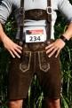 155. Platz - Nicole K. (234)