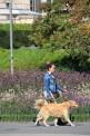 80. Place | Marathon | Valentina M. (24) | mehr Menschlichkeit für Tiere