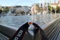 654. Place | Halbmarathon | Johanna G. (245) | ICH BIN das ultimative Selfie