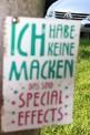 118. Place | Halbmarathon | Andrea Strommer (320) | Der Golf. Das Auto.