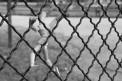 59. Platz | Marathon | Yu&Li (354) | eingezäunt