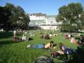 472. Place | Halbmarathon | hebehebe (359) | im Burggarten