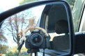 32. Place | Jugendbewerb | TheBlacky´s (381) | ICH BIN das ultimative Selfie