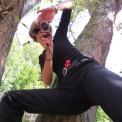 417. Platz | Halbmarathon | Walpurga M. (382) | Fotografie ist Abenteuer