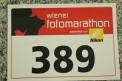 615. Place - Bogumila O. (389)