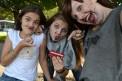 40. Place | Jugendbewerb | Emma H. (395) | ICH BIN das ultimative Selfie