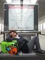 472. Place | Halbmarathon | Birgit K. (401) | morgens in Wien