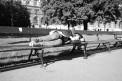 114. Platz | Marathon | Raoul E. (402) | im Burggarten