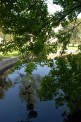 226. Platz | Marathon | -=][=- Sepgod -=][=- (406) | im Burggarten