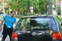 291. Place | Halbmarathon | Hans B. (413) | Der Golf. Das Auto.