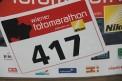 137. Platz - Thomas M. (417)