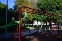 18. Place | Jugendbewerb | Yasemin G. (421) | am Spielplatz