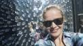 163. Place | Marathon | Hannah P. (431) | ICH BIN das ultimative Selfie