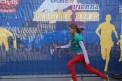 220. Platz | Marathon | Tmozina (436) | wenn ich könnte, wie ich wollte...