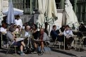 556. Place | Halbmarathon | Wolfgang B. (440) | morgens in Wien
