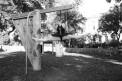 Ballerina meets Fotomarathon (476) - ∅ 7.50