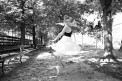 5. Platz - Ballerina meets Fotomarathon (476)