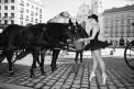 Ballerina meets Fotomarathon (476) - ∅ 7.83