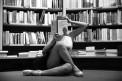 5. Place | Marathon | Ballerina meets Fotomarathon (476) | vergessen