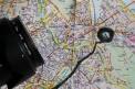343. Place | Halbmarathon | KAMERAden (5) | Fotografie ist Abenteuer
