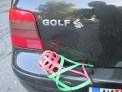 212. Place | Marathon | Johanna M. (508) | Der Golf. Das Auto.