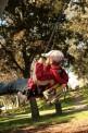 326. Platz | Marathon | Doris H. (510) | am Spielplatz