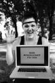 10. Place | Marathon | Daniela L. (550) | mehr Menschlichkeit für Tiere