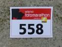 121. Platz - Wilhelm W. (558)